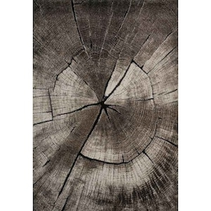 Covor Merinos, Ibiza,13 mm, 160 x 230 cm [0]