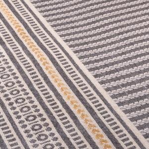 Covor Merinos, Kilim,13 mm, 160 x 230 cm [3]