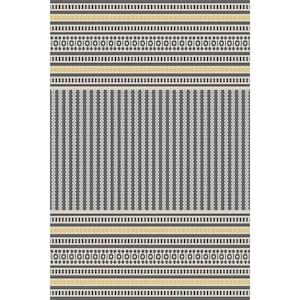 Covor Merinos, Kilim,13 mm, 160 x 230 cm [0]