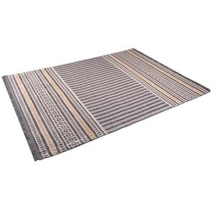 Covor Merinos, Kilim,13 mm, 160 x 230 cm [2]