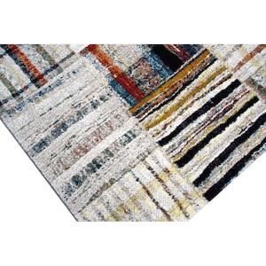 Covor Merinos, Marokko,13 mm, 200 x 290 cm [2]