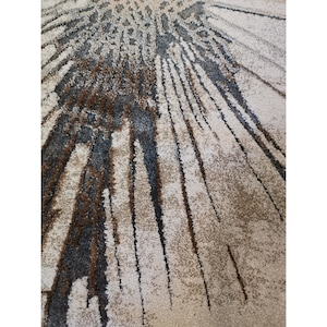 Covor Merinos, Marvel,13 mm, 120 x 170 cm [3]