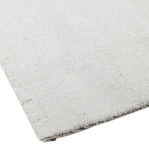 Covor Merinos, Topas, crem, 20 mm, 120 x 170 cm [0]