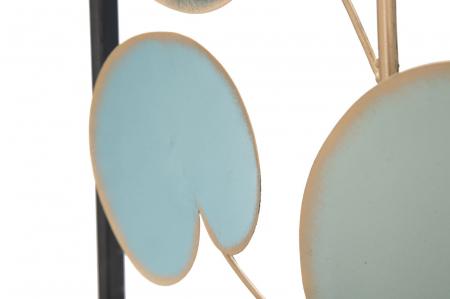 Decoratiune de perete  ALLE -B- (cm) 30X1,5X88,54