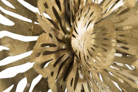 Decoratiune de perete  IBIS (cm) 52,5X8,5X404