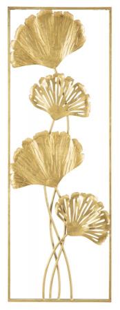 Decoratiune de perete IRIS -B- (cm) 31X3X900