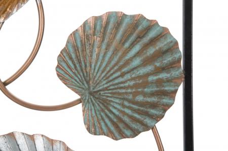 Decoratiune de perete  LOPPY -B- (cm) 30,5X2,5X88,53
