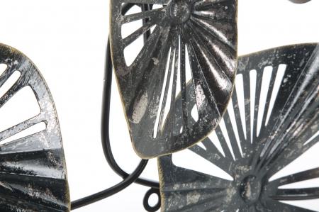 Decoratiune de perete MODY (cm) 90X5,5X503