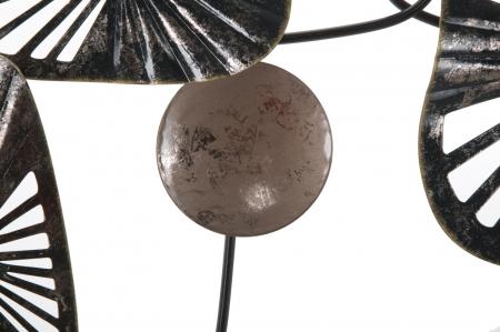 Decoratiune de perete MODY (cm) 90X5,5X505