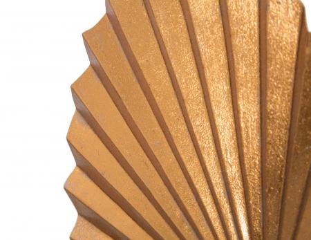 Decoratiune de perete  TODY -C- (cm)  57,5X5X966