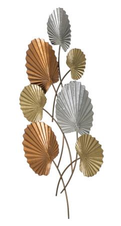 Decoratiune de perete  TODY -C- (cm)  57,5X5X964