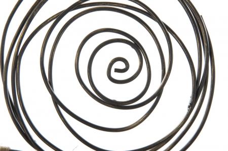 Decoratiune pentru perete MASAI, 35X2X90 cm, Mauro Ferretti4