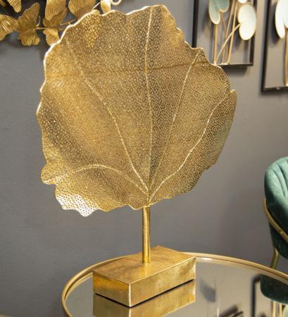 Decoratiune TREE GLAM, 55X10X56 cm, Mauro Ferretti4