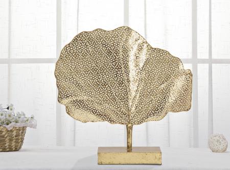 Decoratiune TREE GLAM (cm) 36X8X363