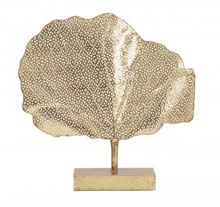 Decoratiune TREE GLAM (cm) 36X8X360