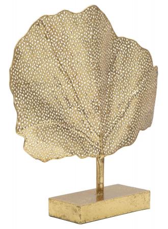 Decoratiune TREE GLAM (cm) 36X8X361