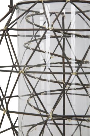 Felinar OXY -B- (cm) Ø 20,5X32,52