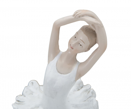 Figurina DANCER DICY -B- (cm)  8X8X234