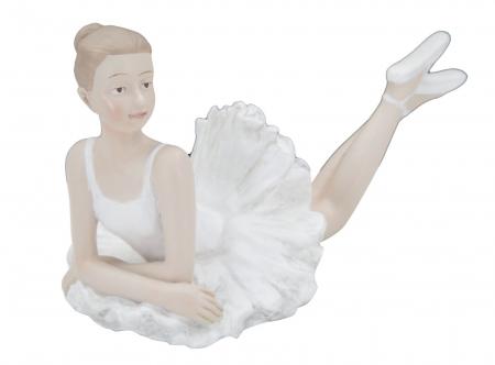 Figurina DANCER DICY LAYNG (cm)  12X7,5X113