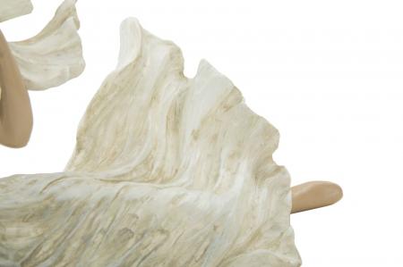 Figurina WOMAN FASHION -D- (cm) 23,5X10X15 4
