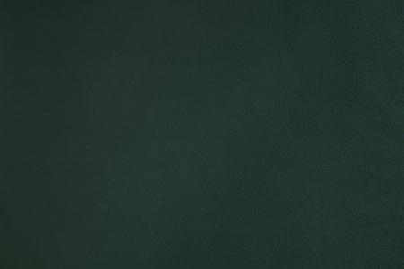 Fotoliu Chesterfield, Verde, 94x80x86 cm5