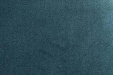 Fotoliu Diana 3H, Albastru verzui, 59x84x58 cm6
