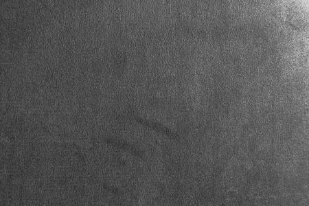 Fotoliu Diana 3H, Gri inchis, 59x84x58 cm6