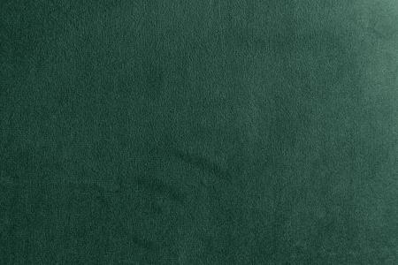 Fotoliu Diana 3H, Verde inchis, 59x84x58 cm6