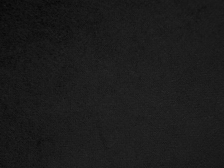 Fotoliu Diana 3L, Negru, 59x84x58 cm7