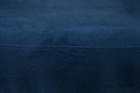 Fotoliu Mada, Albastru petrol, 69xx74x65 cm3
