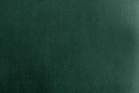 Fotoliu Mada, Verde inchis, 69xx74x65 cm6