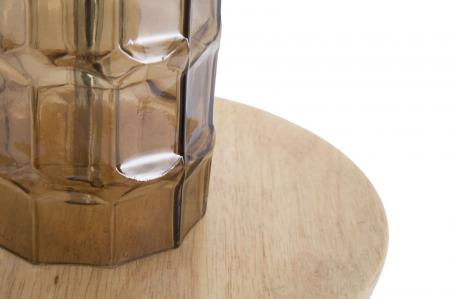 Lampa de masa BOUTEILLE (cm) Ø 30x52,52