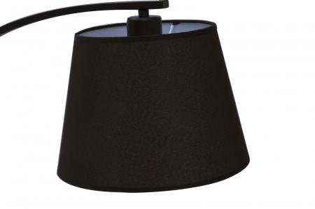 Lampa de masa BOW (cm) 24X55X602