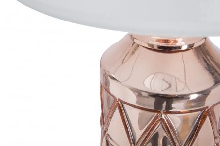 Lampa de masa EMPIRE (cm) Ø 30X661