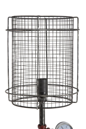 Lampa de masa ENGINE Ø (cm) 24X671