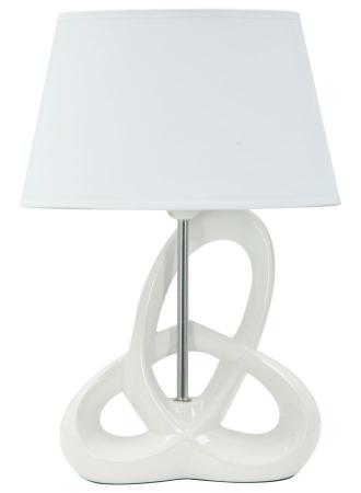Lampa de masa FLY (cm) 33X22X47.51
