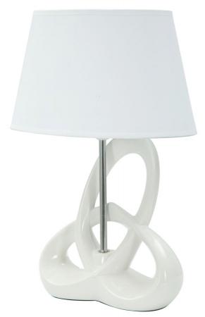 Lampa de masa FLY (cm) 33X22X47.52