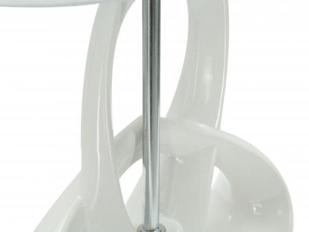 Lampa de masa FLY (cm) 33X22X47.55