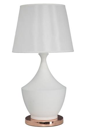 Lampa de masa GENEVE -B- (cm) Ø 35X670