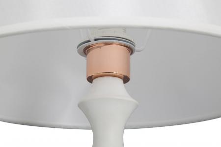 Lampa de masa GENEVE -B- (cm) Ø 35X671