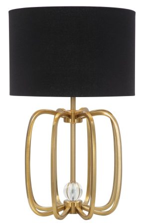 Lampa de masa GLAM BALL (cm) Ø 38X620