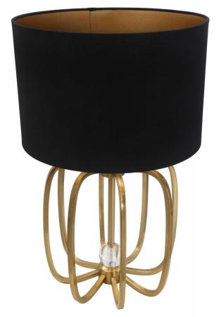 Lampa de masa GLAM BALL (cm) Ø 38X621