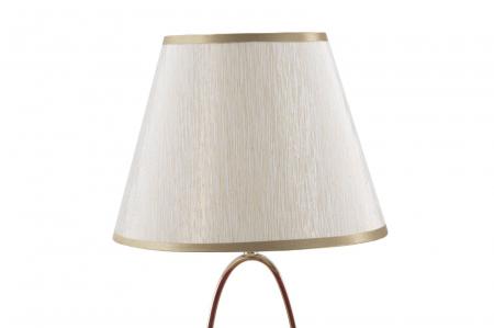 Lampa de masa GLAM FLUSH (cm) Ø 24X471