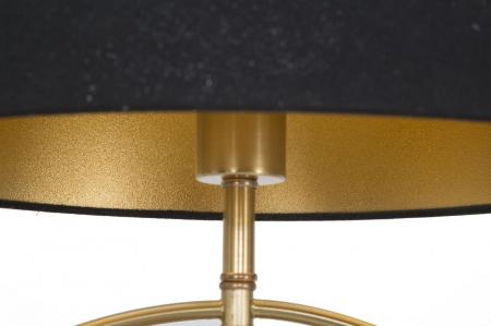 Lampa de masa GLAM FLUY (cm) Ø40X60,57