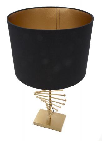 Lampa de masa GLAM STICKY (cm) Ø 34X653