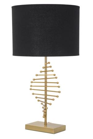 Lampa de masa GLAM STICKY (cm) Ø 34X654