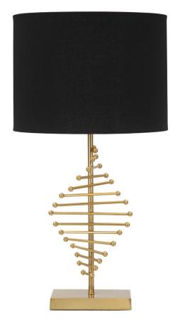 Lampa de masa GLAM STICKY (cm) Ø 34X650
