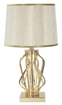 Lampa de masa GLAM X (cm) Ø 30X520