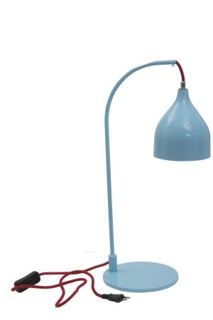 Lampa de masa HANG BLU Ø (cm) 13X502