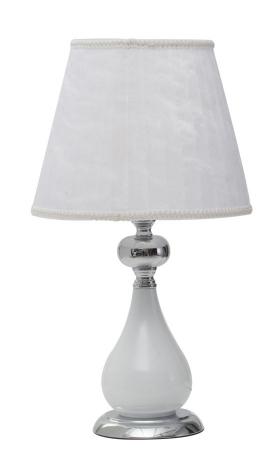 Lampa de masa HERE Ø (cm) 28X520